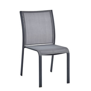 Botanic -  - Chaise De Jardin