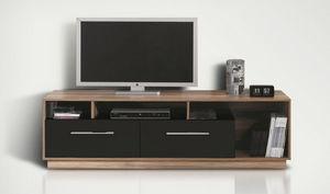 House & Garden -  - Meuble Tv Hi Fi