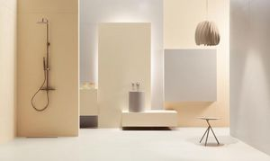 CasaLux Home Design - ciel e terra - Carrelage De Sol Grès
