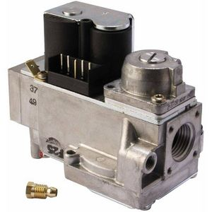 HONEYWELL SAFETY PRODUCTS - poêle à gaz 1410999 - Poêle À Gaz