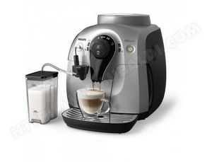 Lirio By Philips -  - Machine Expresso