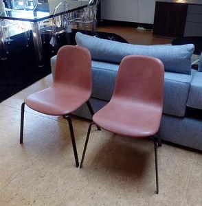 MOREL - pec - Chaise