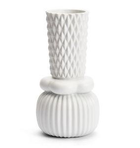 Dottir Nordic Design - samsurium honkabell - Vase À Fleurs
