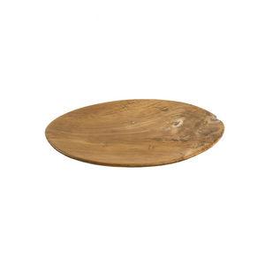 JOE SAYEGH -  - Assiette Plate