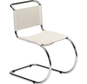 Classic Design Italia - cantilever - Chaise