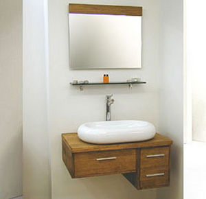 My Design - fidji my-305  - Lavabo