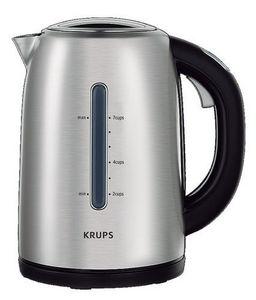 Krups - aqua control - Bouilloire �lectrique