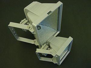 Secante - juve - Projecteur D'extérieur