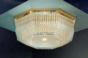 Styl-Lamp -  - Plafonnier