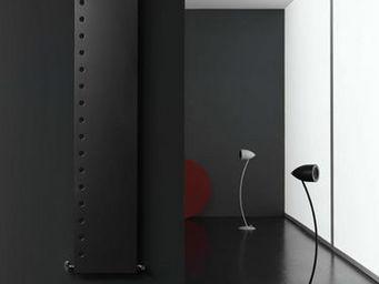 Worldstyle Radiateurs Design - flat v - Radiateur