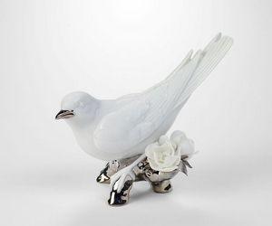Lladró -  - Figurine