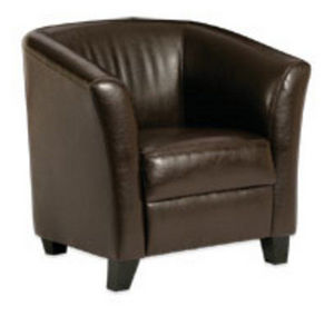 Sofa House Imports -  - Fauteuil