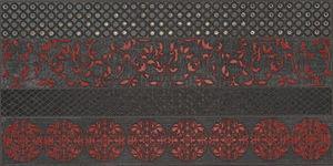 CERAMICA CAMPANI -  - Carrelage Mural