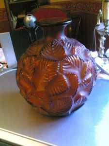 Brad Meubles -  - Vase À Fleurs
