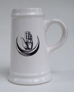 Kühn Keramik Berlin -  - Chope