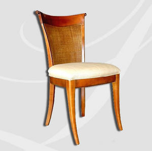 Larmandieu -  - Chaise