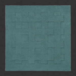 ARNDT - strick - Tapis Contemporain