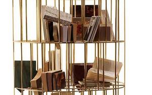COPPER IN DESIGN -  - Biblioth�que Ouverte