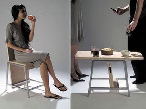 AC-AL - xy - Chaise