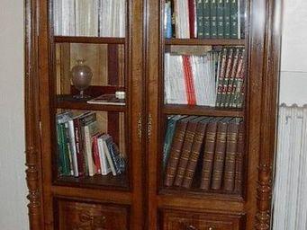 ANTIQUARIATO A. A. ZANNA -  - Bibliothèque