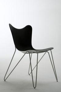 Casprini - trip - Chaise