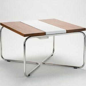 Nautinox - between - Table Basse De Jardin