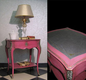 Opera Classic Culture di Sgn Collection -  - Table D'appoint