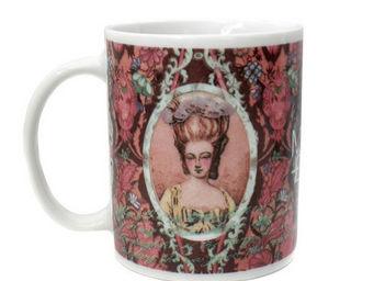 EL AJUAR DE MARIA - royal vintage - Mug