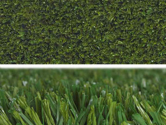 FUNGRASS - fun grass tonic - largeur 2m - Gazon Synthétique
