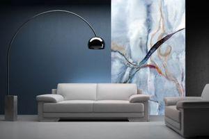 CeePeeArt.design - 10-010-174 - Impression Num�rique Sur Toile