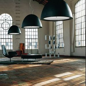 Jacques Bouygue Luminaires - willy - Suspension