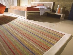 Naturtex -  - Tapis Contemporain
