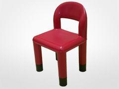 Frederick Restall - restall nursery chair - ns1 - Chaise Enfant