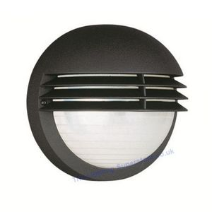 The lighting superstore - boston outdoor wall light - Applique D'extérieur