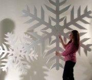 Graham Sweet -  - Décoration De Noël