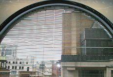 Soltech Systems - venetian blinds - Store Vénitien