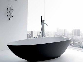Rexa Design -  - Baignoire Ilot