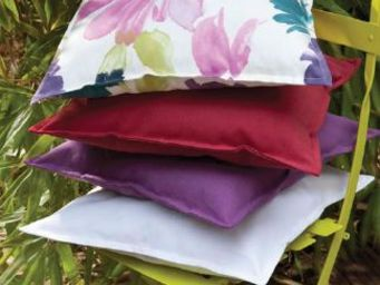 Heytens -  - Coussin Carr�