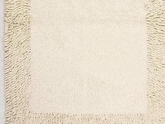 Zara Home - tapis bain dado - Tapis De Bain