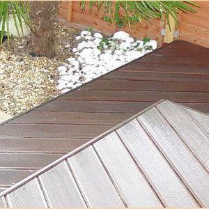 WATCO FRANCE - nettoyant spécial bois - Nettoyant