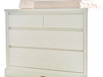 Theophile & Patachou -  - Commode Enfant