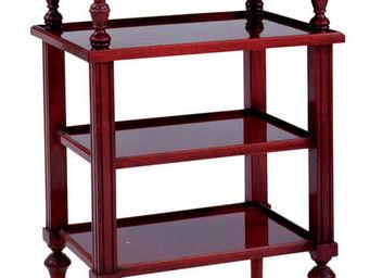 Taillardat - ligny - Table D'appoint