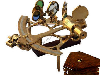 Marineshop -  - Sextant