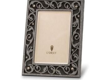 L'OBJET - cheryl frames - Cadre Photo