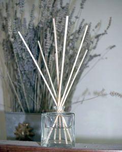 MAXENCE - bouquet de senteurs de 100 ml - Diffuseur De Parfum Par Capillarité