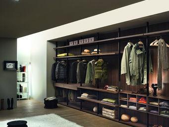 Lema - hangar - Dressing Droit