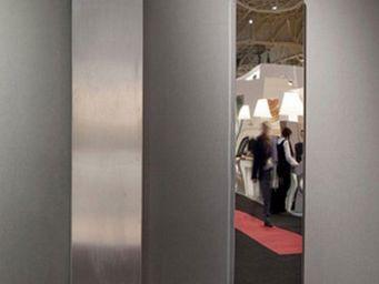 ESKIMO Radiateurs Design - get up elec 43200d c - Radiateur