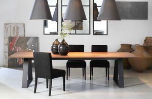 Ph Collection -  - Table De Repas Rectangulaire