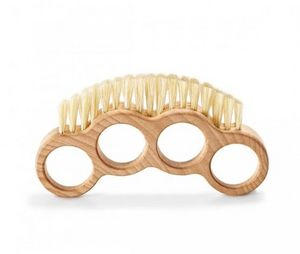 OOOBJECT -  - Brosse � Ongles