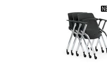 IBEBI DESIGN -  - Chaise De Bureau